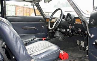 JJD75K-Alfa-Interior-1