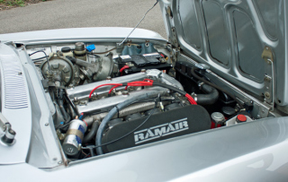 JJD75K-Alfa-engine-2