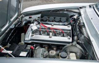 JJD75K-Alfa-engine