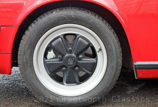 S323PJC-993-Wheel