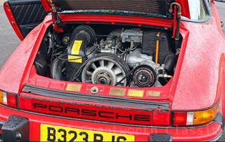 S323PJC-Engine-1