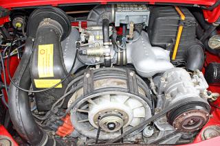S323PJC-Engine-2