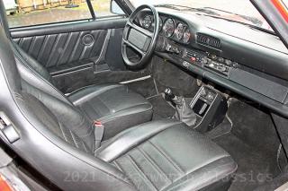 S323PJC-Interior-1