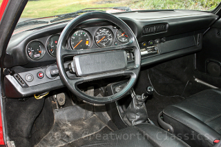 S323PJC-Interior-2